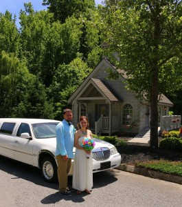 All Inclusive Wedding Packages Honeymoon Packages Great Smoky